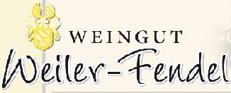 Weingut Weiler-Fendel